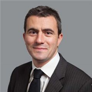 Jean-Baptiste Nicolas