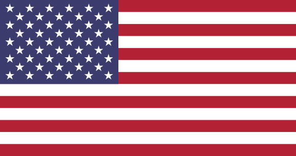 Flag-United States