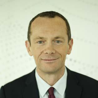 Guillaume Bomel