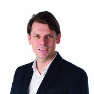Laurent-Guillaume Guerra