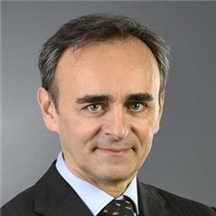 Olivier Chapus
