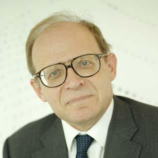 Stephane Perraud