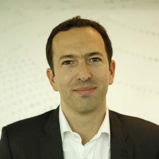 Yann Vincent