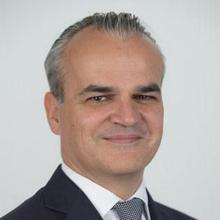 Luc Stefani