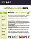 thumbs diversity_&_inclusion_newsletter_1q_2018