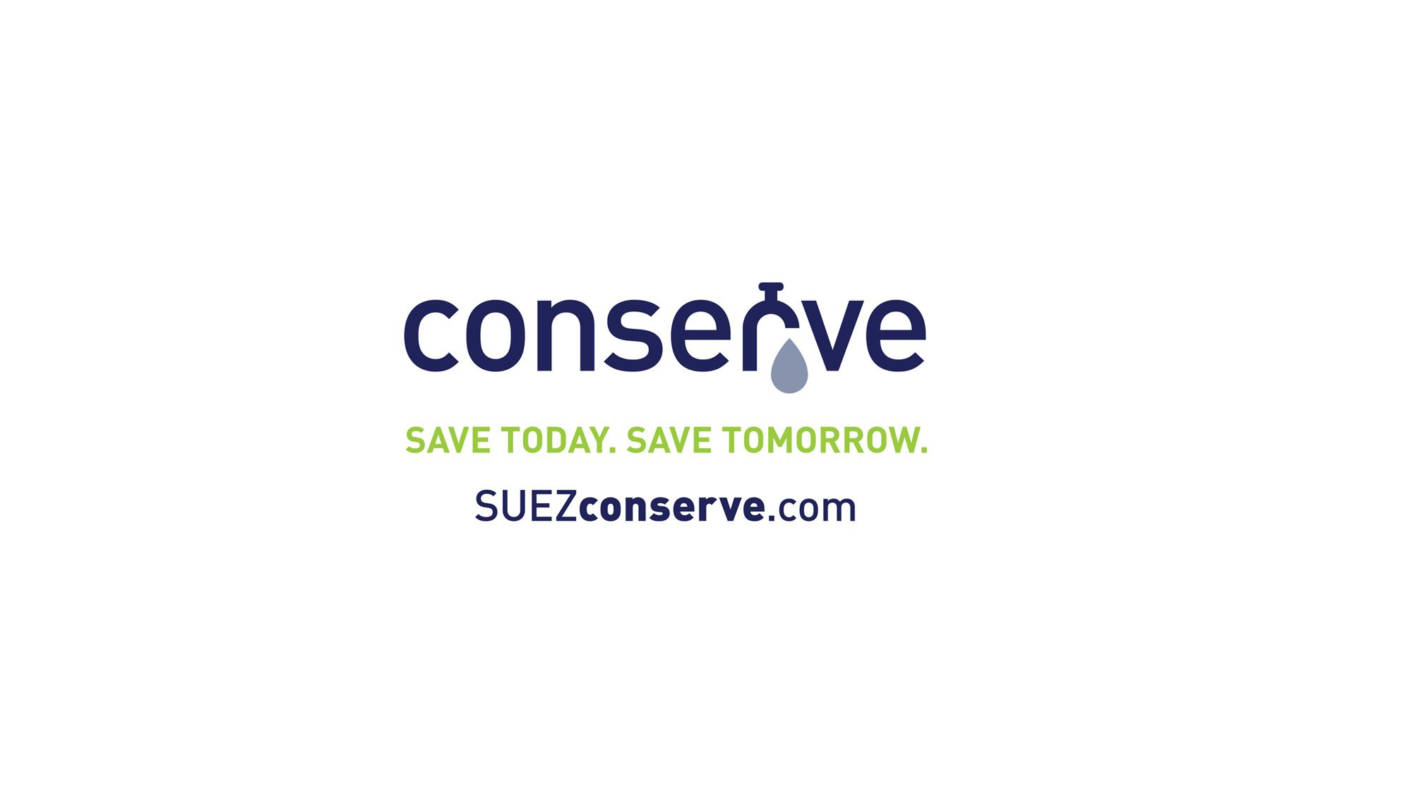 community conservation header