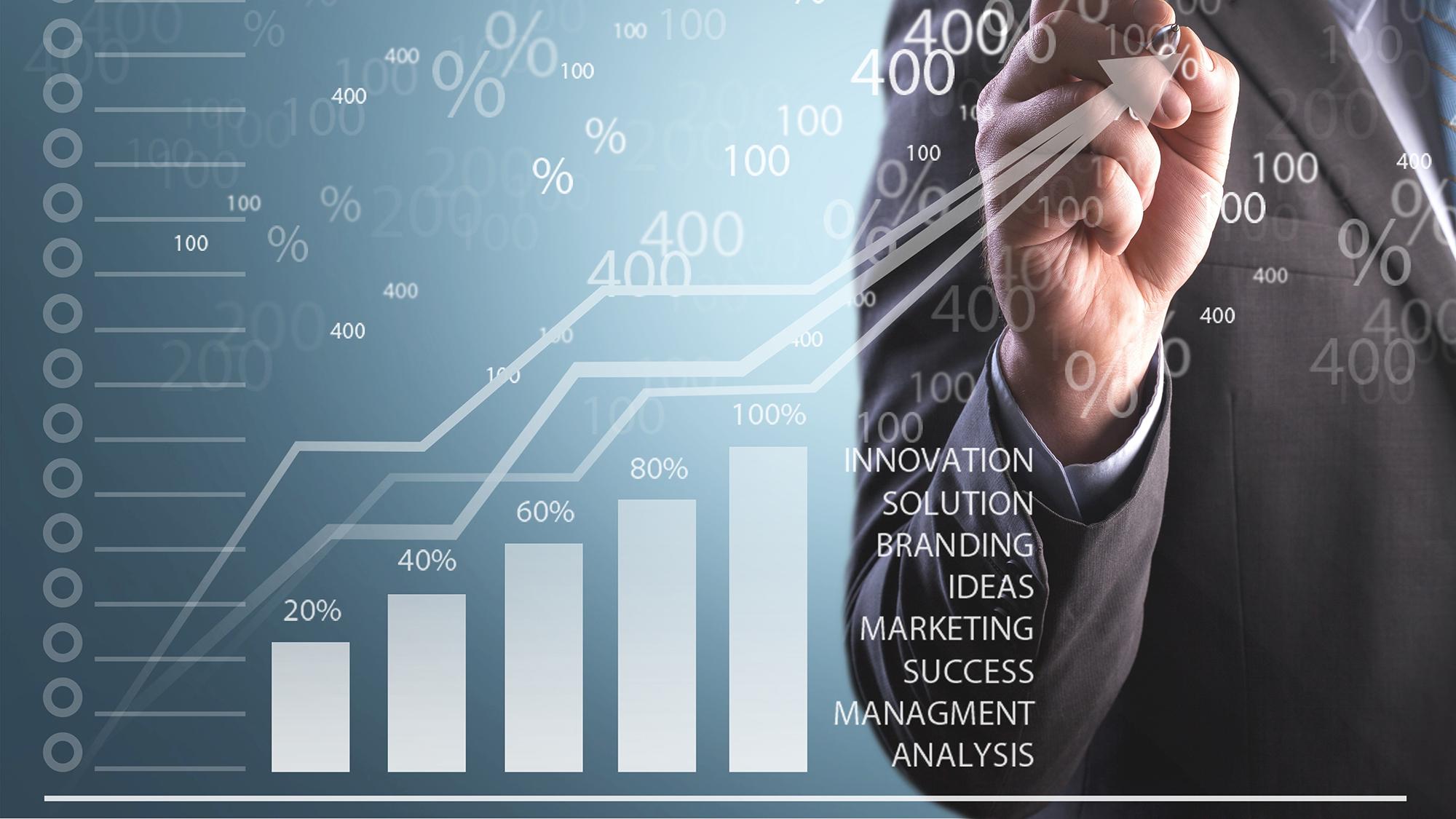 revenue managment header
