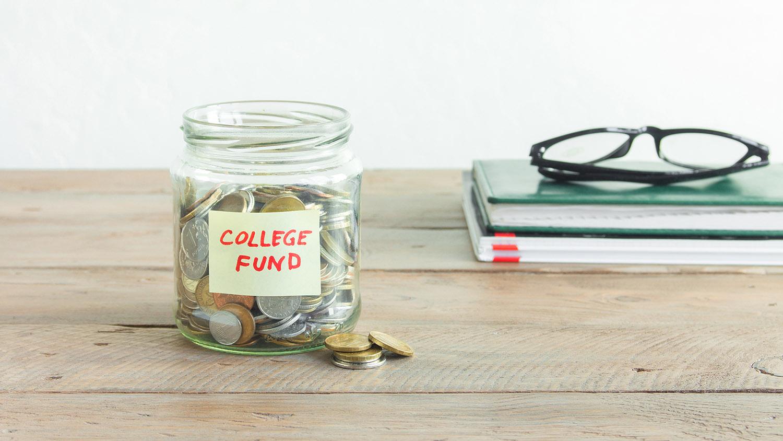 Tuition Reimbursement