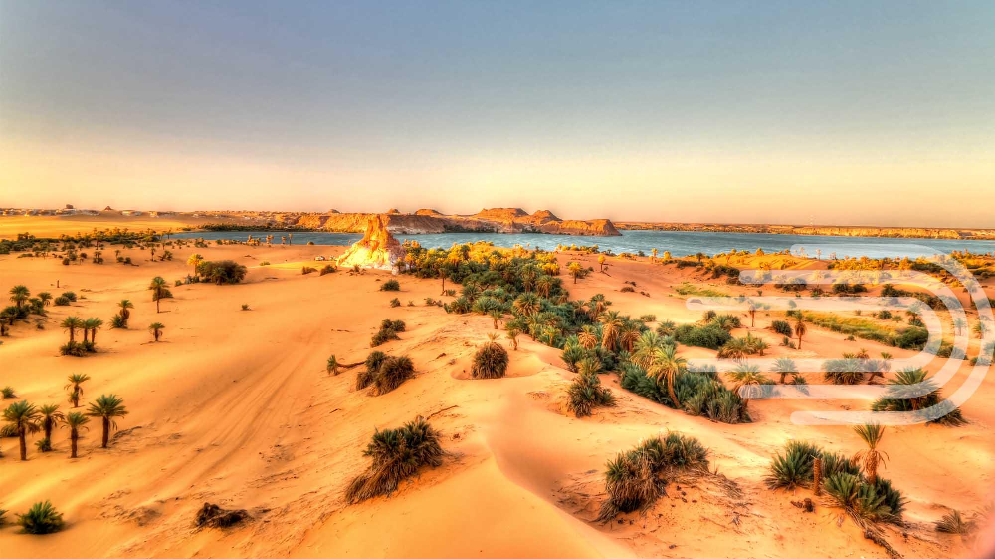 La tour Suez