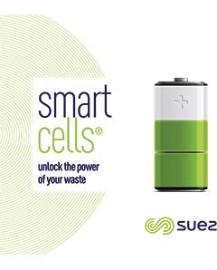 smart cells Brochure