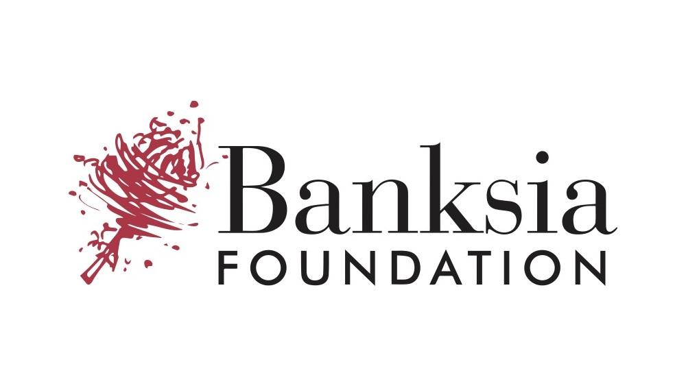 SUEZ_ANZ our communities banksia logo_1000x563