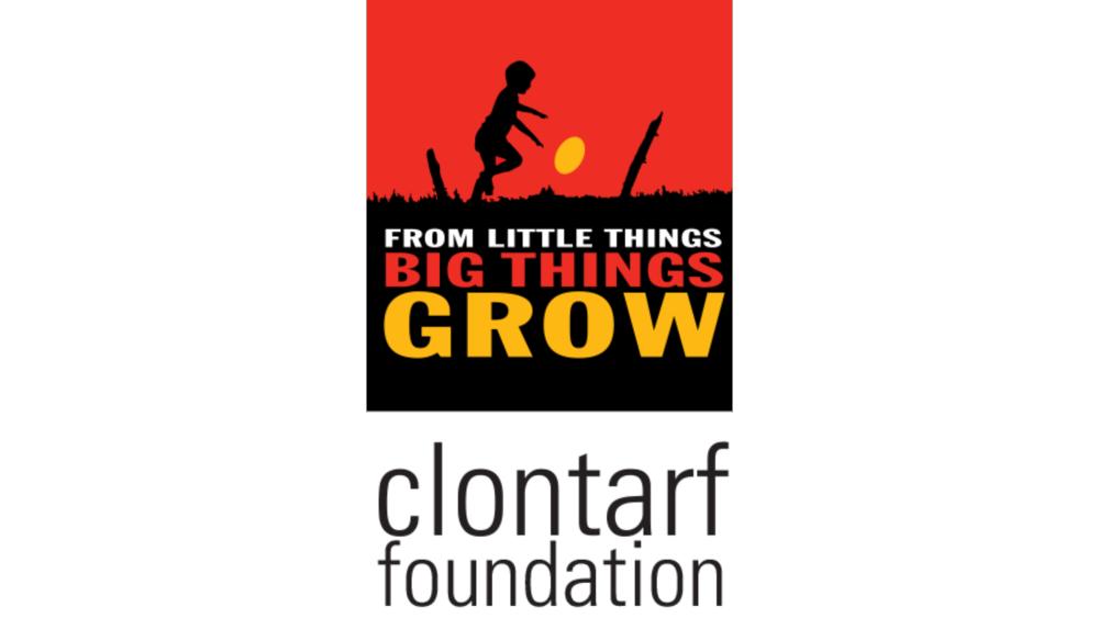 SUEZ_ANZ our communities clontarf logo_1000x563