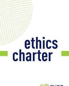 SUEZ Ethics Charter
