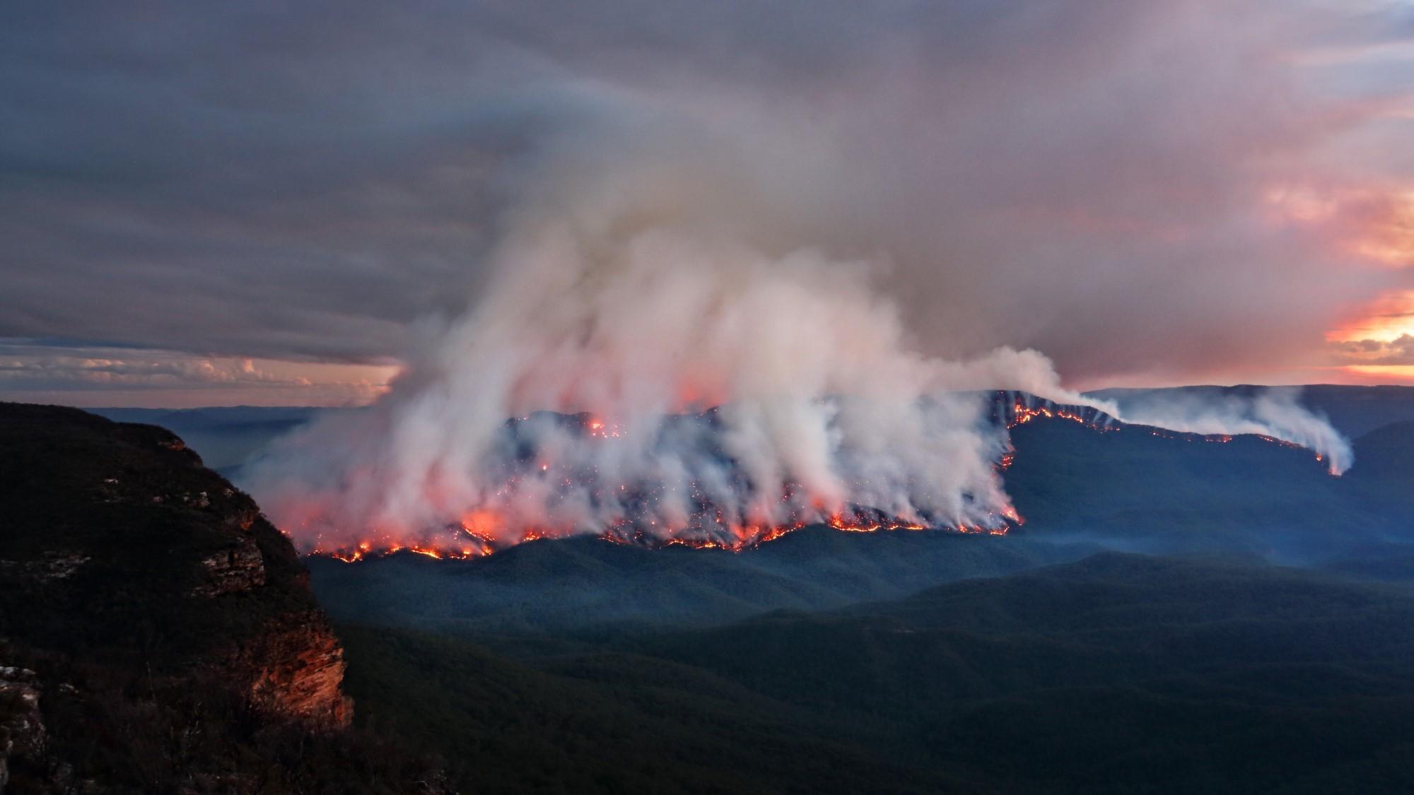 SUEZ ANZ news bushfires 2000x1333