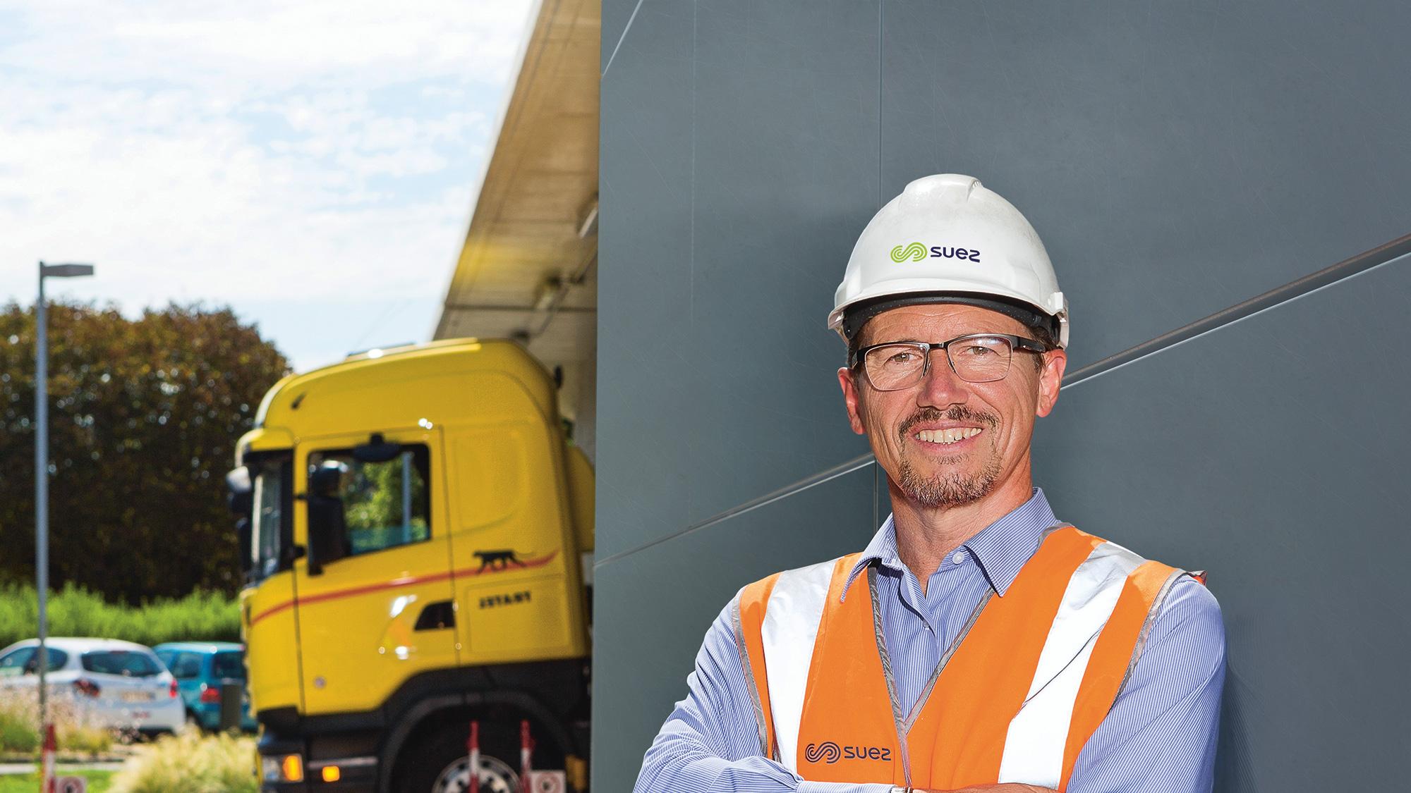 SUEZ businesses total waste service focus 2000x1125