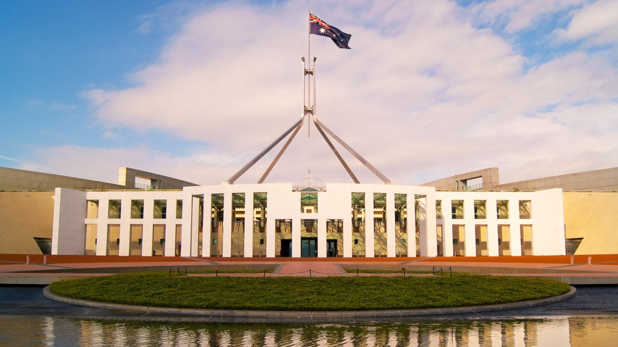 SUEZ header landing page NSW regional ads canberra