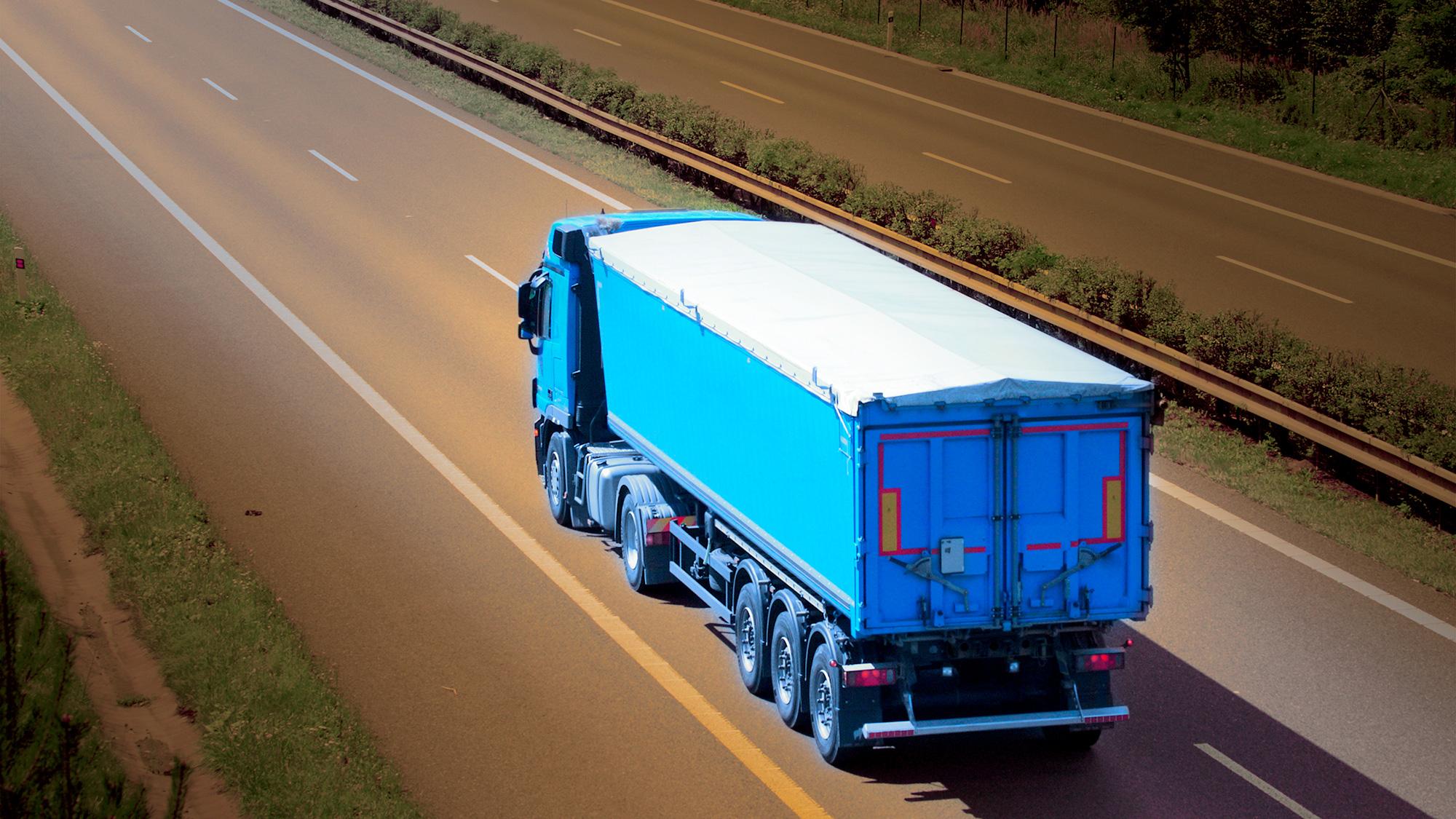 SUEZ interstate waste transport