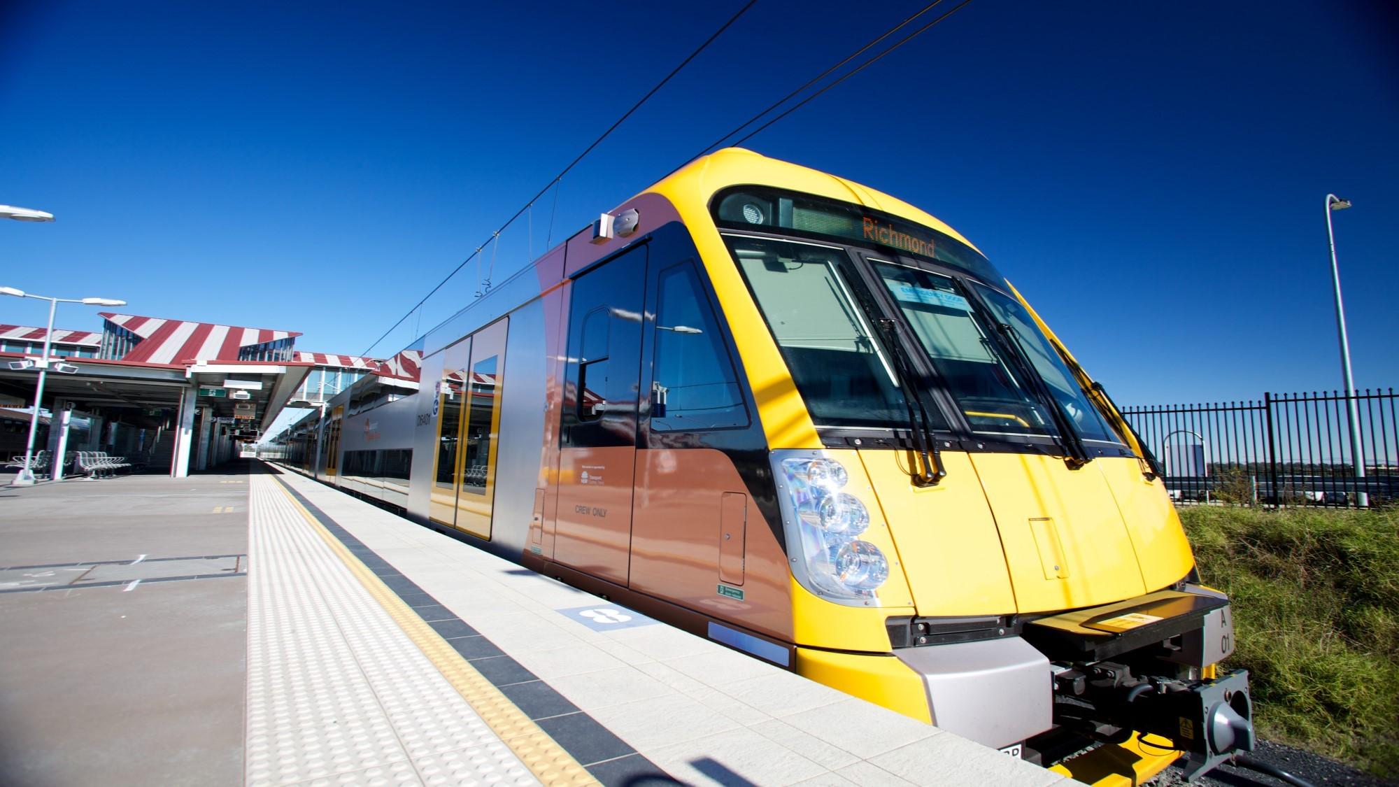suez sydney trains header 2000x1125