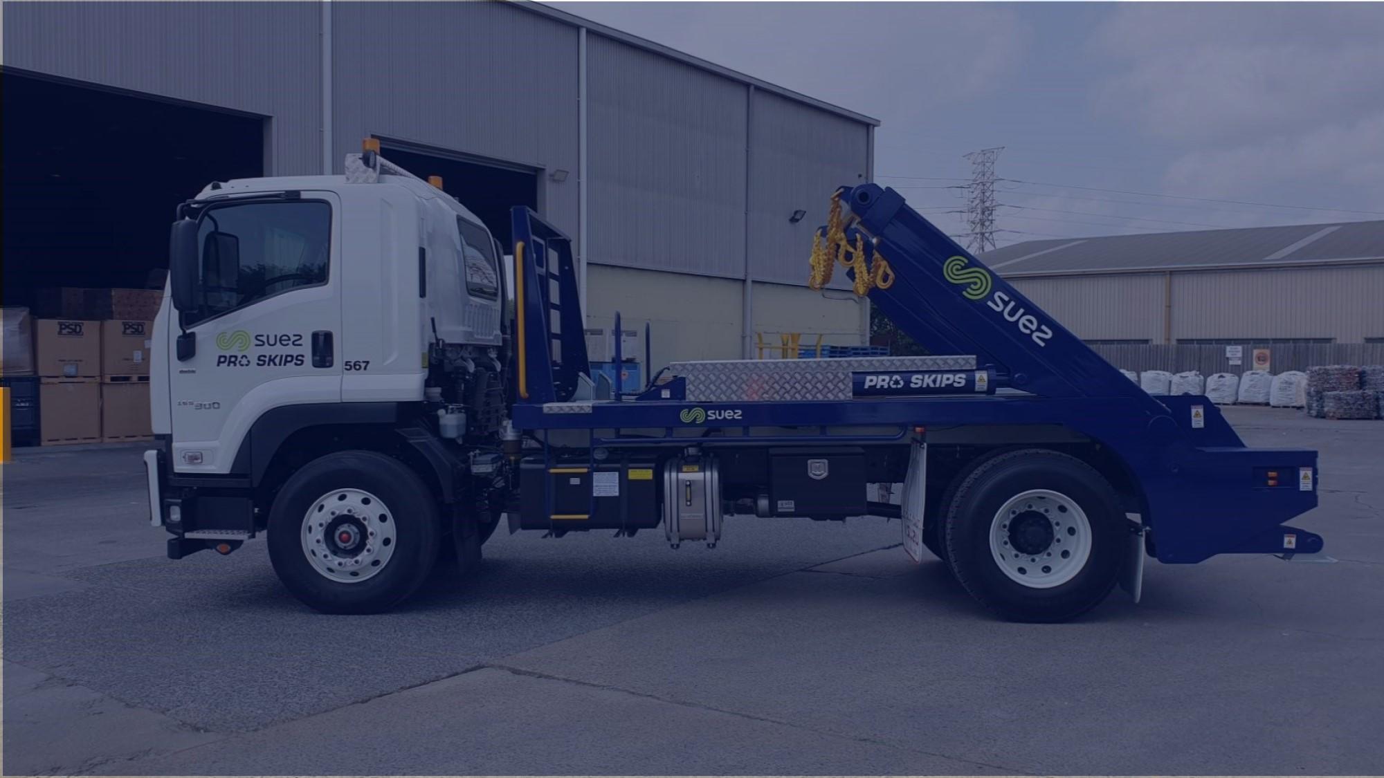 SUEZ Proskips header truck unloaded 1 2000x1125