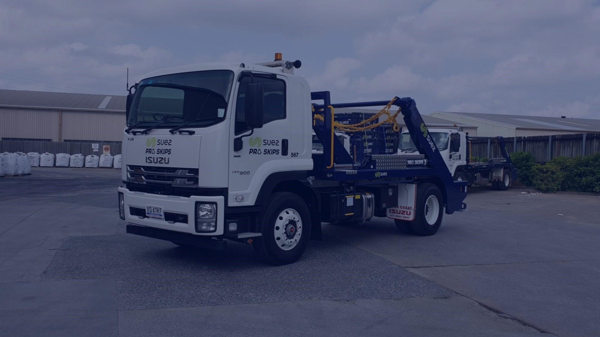 SUEZ Proskips header truck unloaded 3 2000x1125