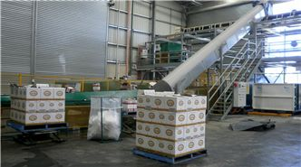 SUEZ waste streams PROD header 2000x1125