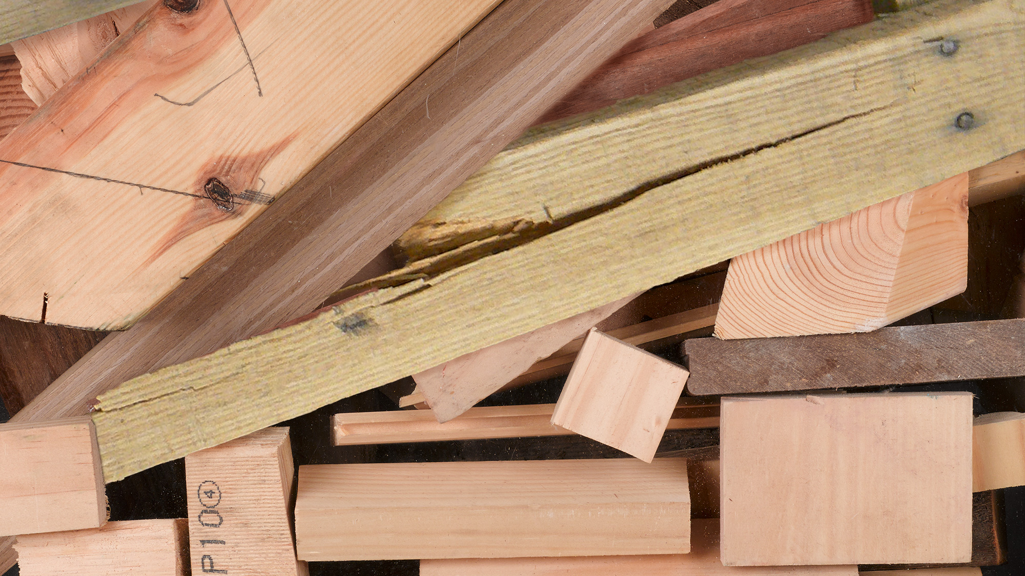 Timber and Wood Recycling - SUEZ in Australia and New Zealand