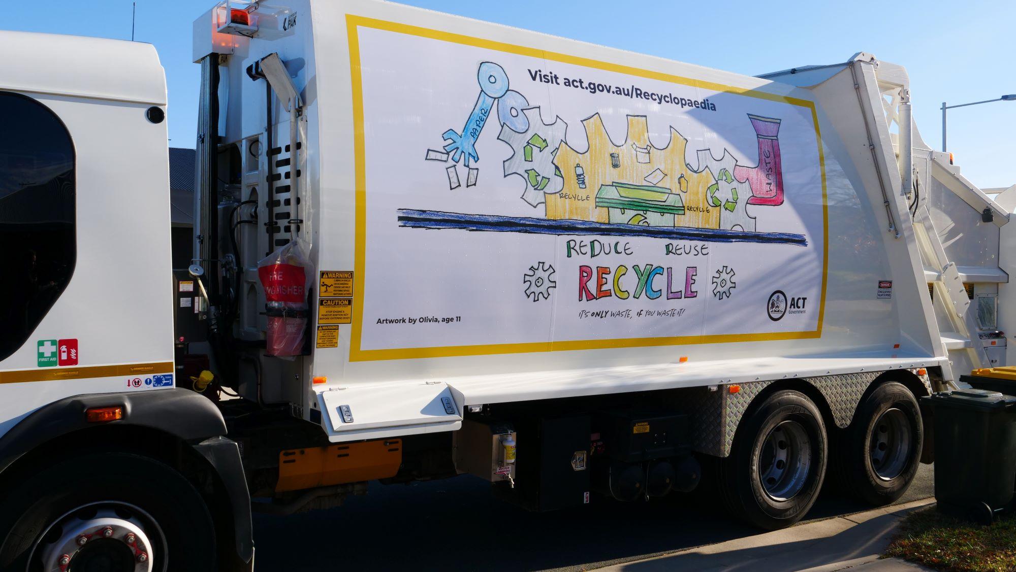 SUEZ_ANZ_Canberra_Truck_Competition_2000x1125