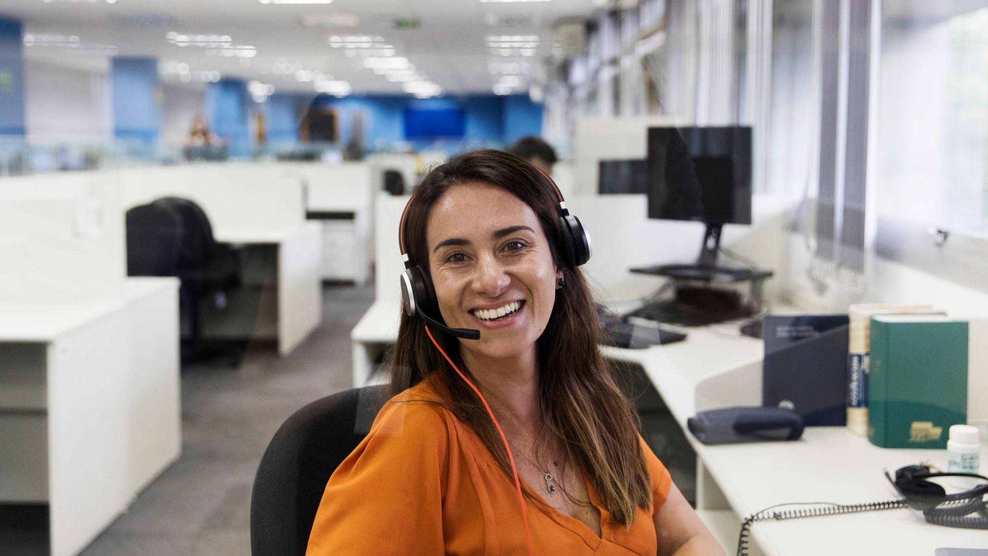 SUEZ_ANZ_header_customer_service_2000x1125