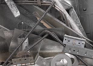 SUEZ waste streams MET 308x217