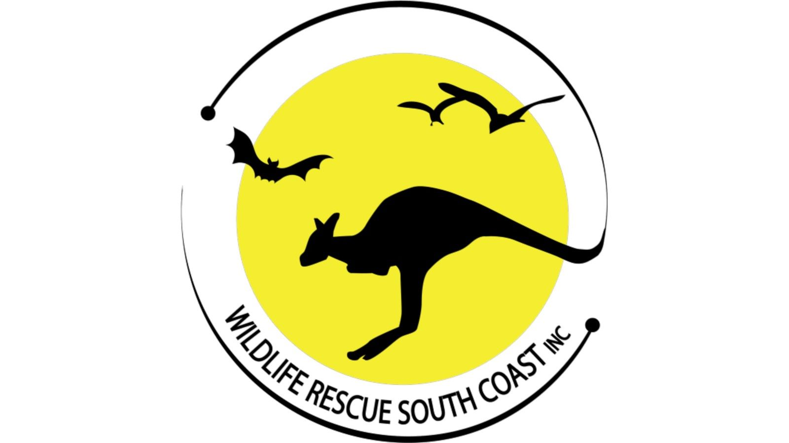 Wildelife Rescue South Coast