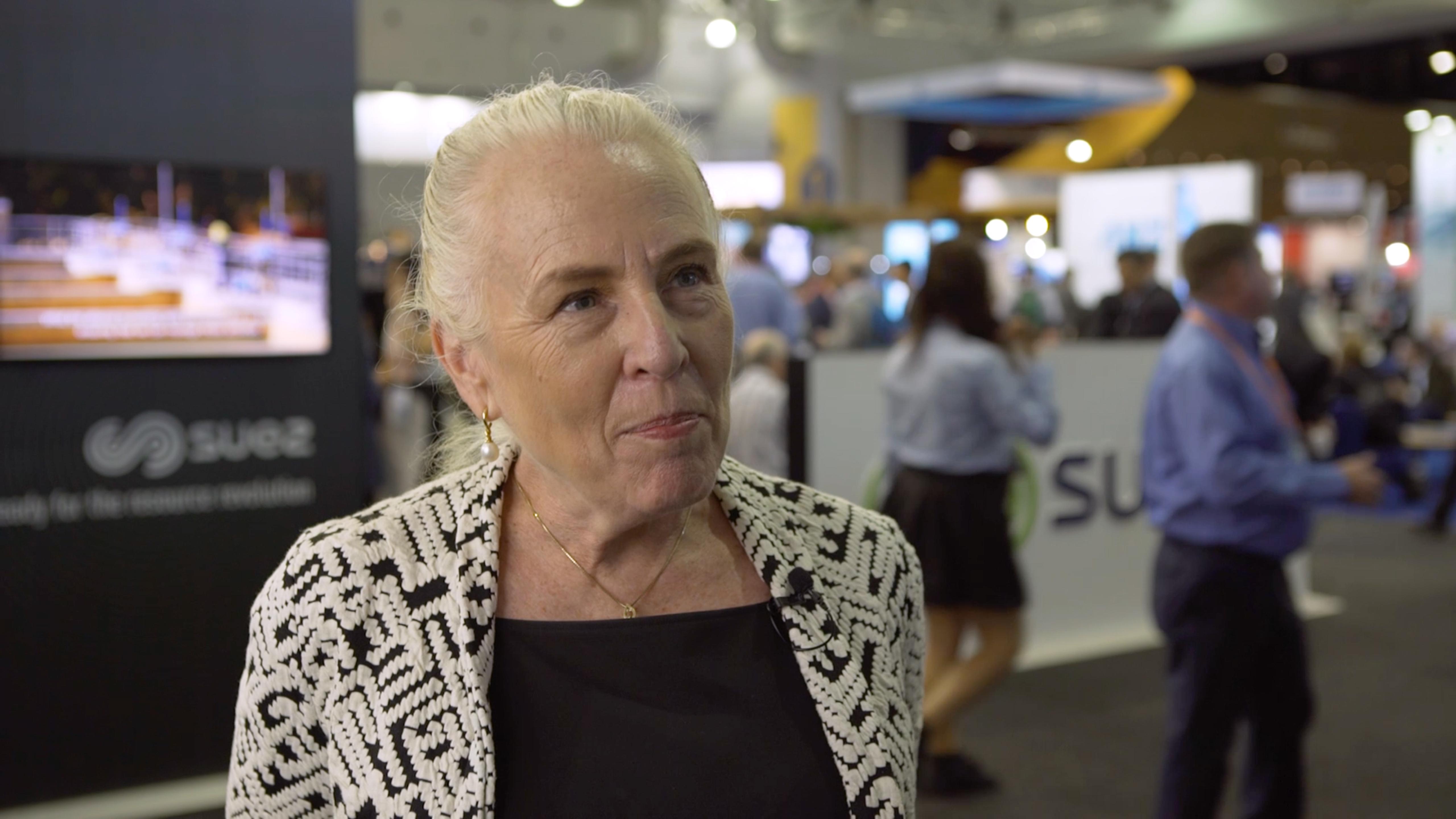 SUEZ News Sue Murphy 1