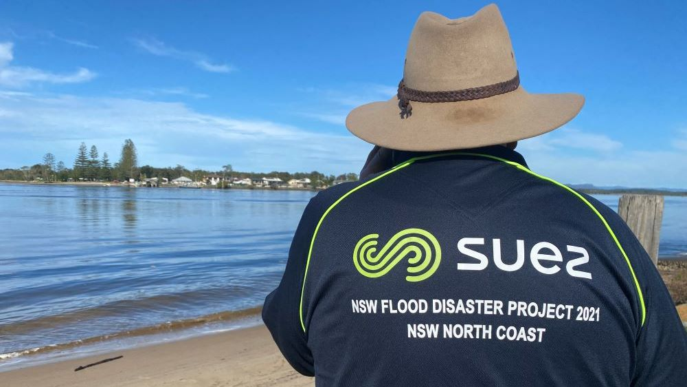 SUEZ_ANZ_Disaster_Recovery_NSW_Para_1000x563