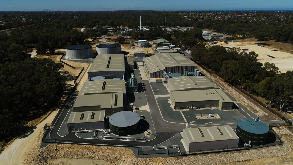 A_Climate_Independent_Water_Source_PerthNEW_1000x563