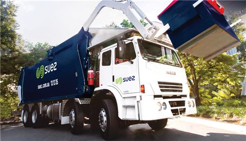 SUEZ businesses total waste collection solutions 1000x563