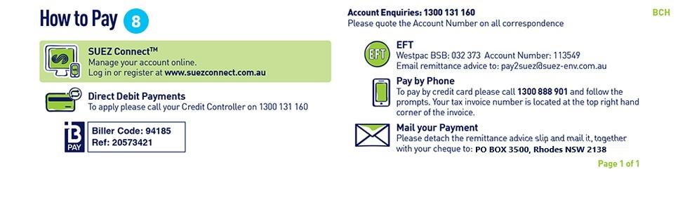 invoice po box (003)