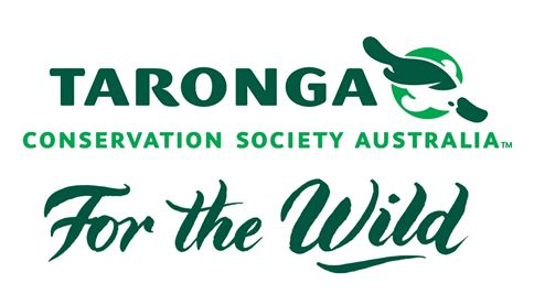 Taronga Conservation Society Australia