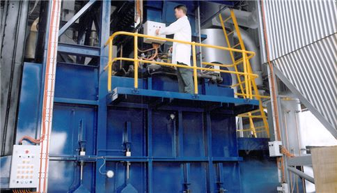 our-facilities-Medical-incinerator