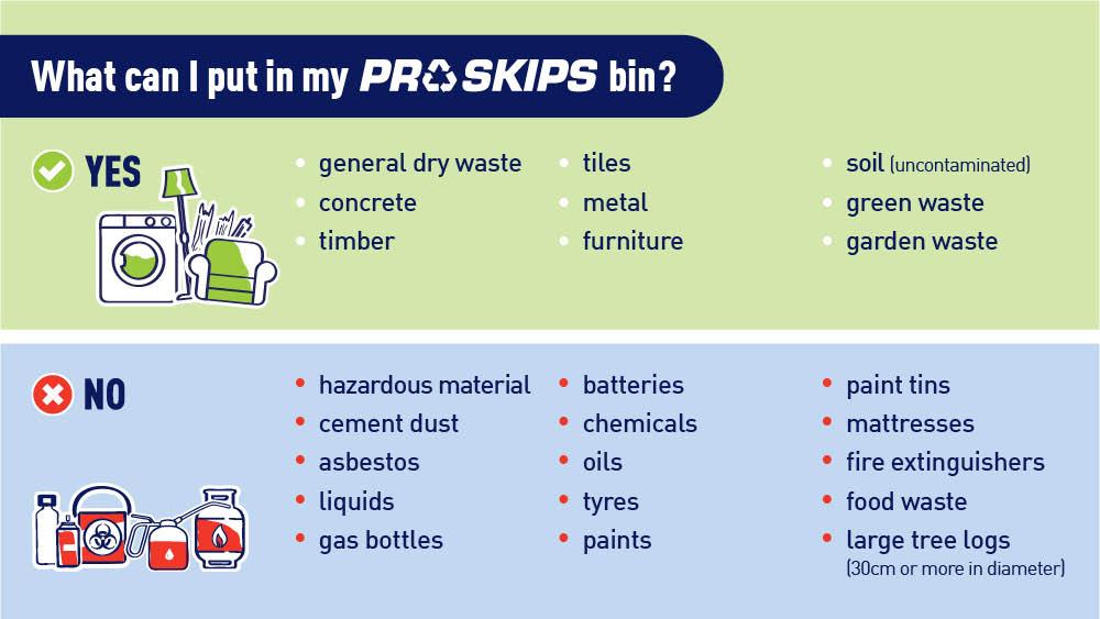 SUEZ-ProSkips-Acceptable-Materials-1000x563