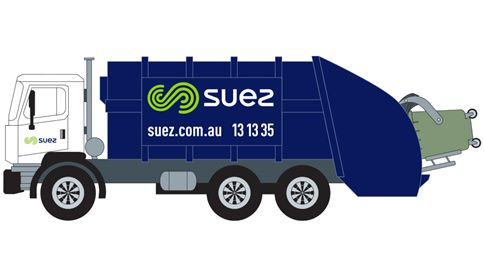 SUEZ waste management vehicles REL bin right1000x563