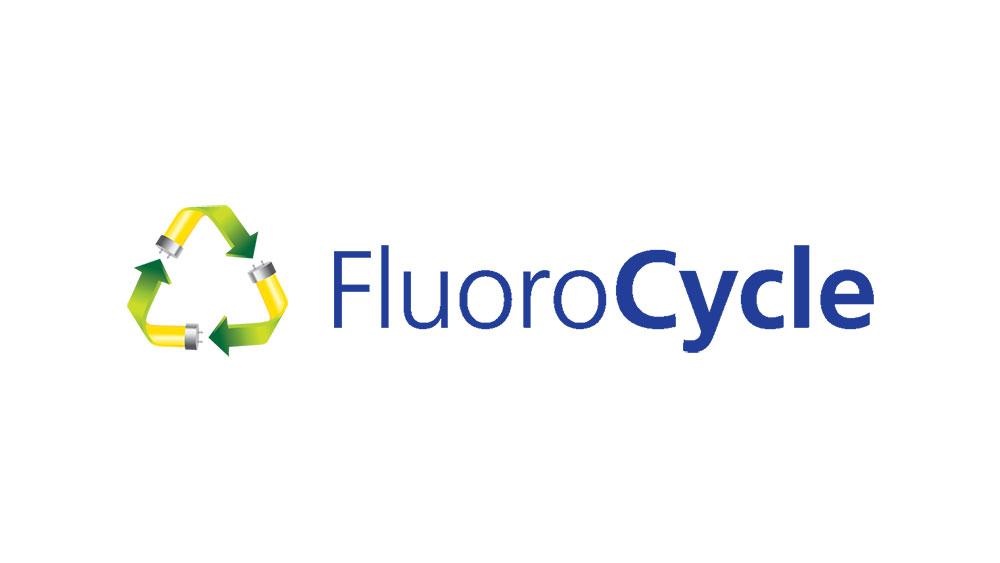 Fluorocycle logo