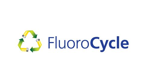 Fluorocycle logo