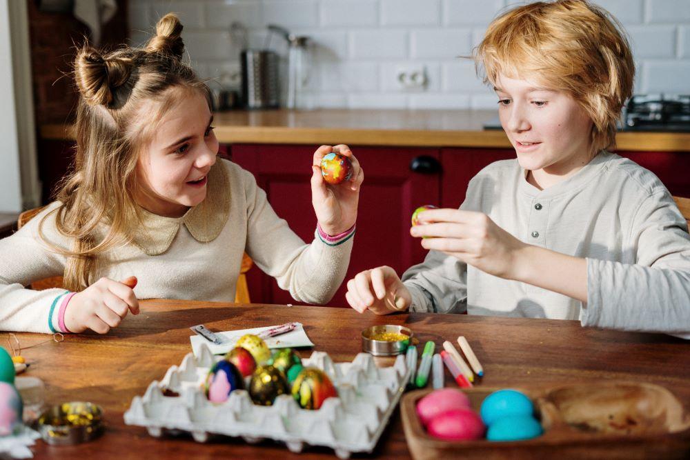 SUEZ_Easter_Sustainability_tips_2021-1000x563