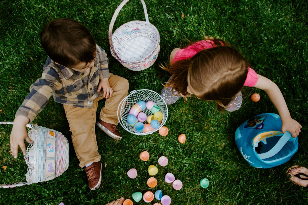 SUEZ_Easter_sustainability_tips_Im2_1000x563