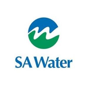 SA_Water_Logo
