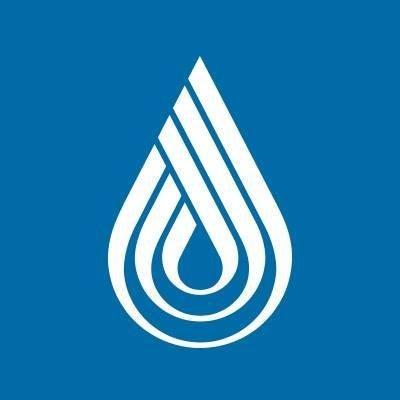 Water_Corp_Logo