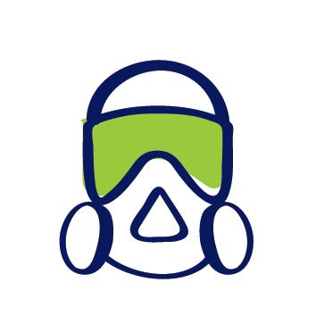asbestos_suez
