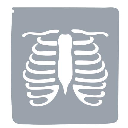 suez waste streams medical X ray ICON