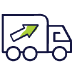optimise your supply chain