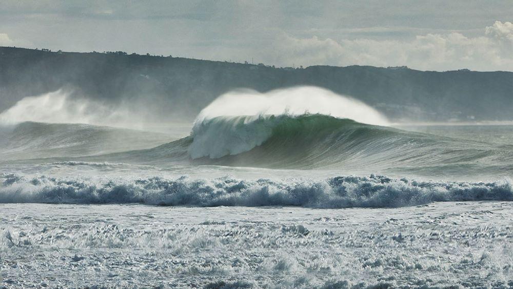 Proteger los oceanos