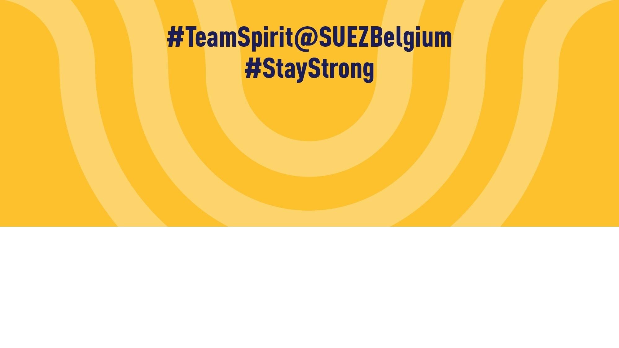 banner site suez 4